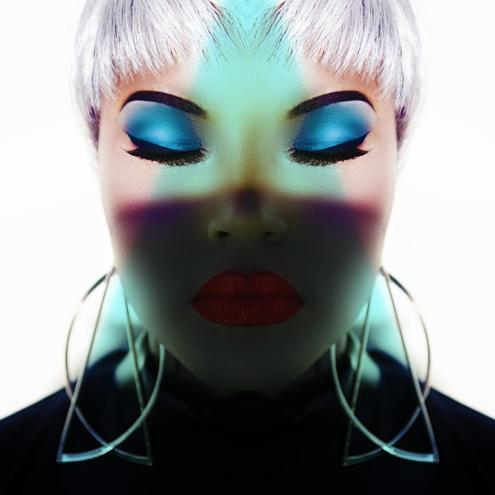 Nadia Joal avatar