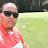junior delgado avatar image