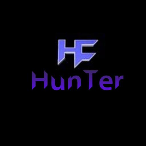 Haze Hunter