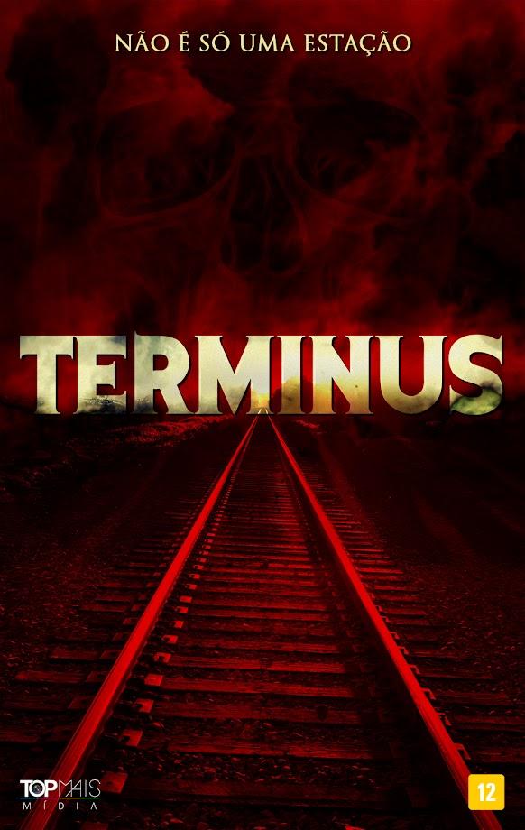 """""""Terminus"""" curta-metragem de terror produzido em Barretos/SP"""