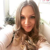 elena-berezhnaya