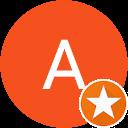 Andre S.,AutoDir