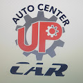 UP CAR AUTO CENTER