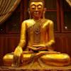 Kyaw Soe