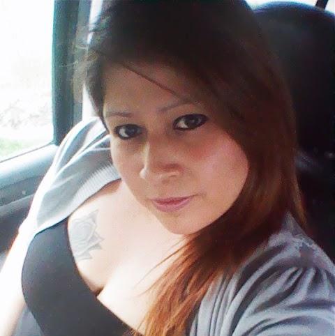 Elida Garcia