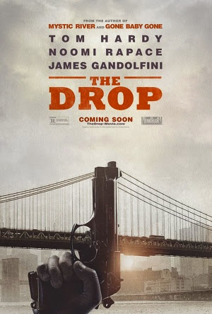 Assistir Online Filme A Entrega - The Drop
