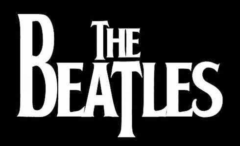 https://lh4.googleusercontent.com/-Tp3wsMOkJFI/VNlOKqlcaRI/AAAAAAAACSY/P2VSoOkLQnI/the_beatles_logo_490w.jpg