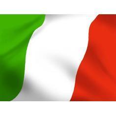 La scuola italiana al vertice in Eurolega