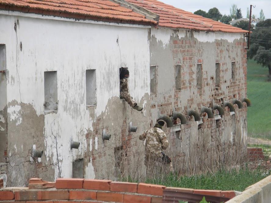 Fotos Ebola2. 21-04-12 PICT0102