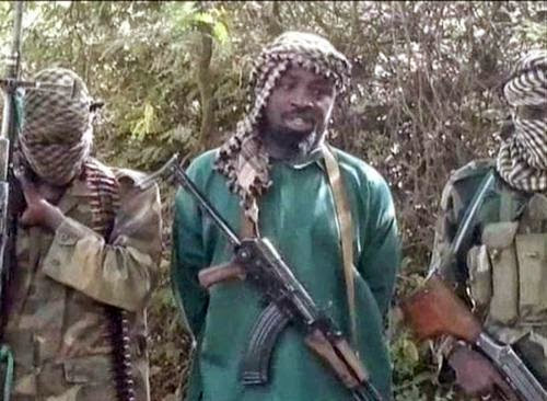 Northern Nigeria Christian Association Declares Conspiracy In Chibok Boko Haram Abduction