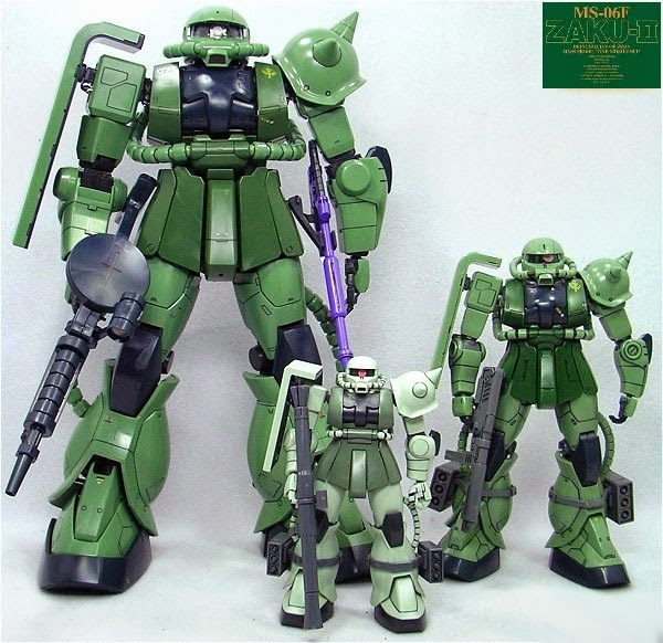 hinh-anh-gundam-ms-06f-zaku-ii-perfect-grade-pg-1-60-scale-13