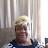 R. Lisa Easley avatar image