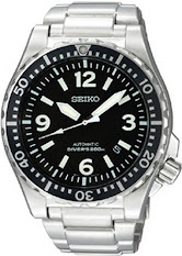 Seiko Automatic : SYME02