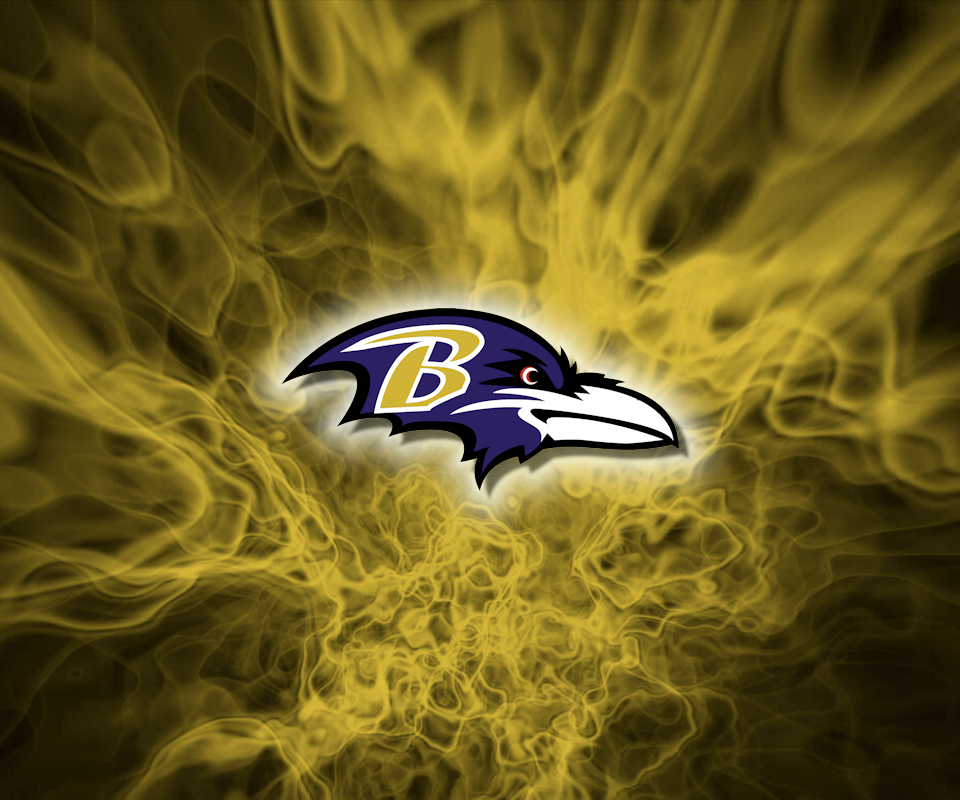 Flames wallpaper by fatboy97 page 9 android forums at - Baltimore ravens wallpapers android ...