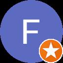 Frank C.,AutoDir