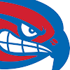 UMass Lowell Athletics