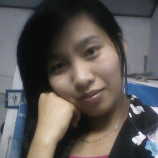 Cuc Lam Photo 7