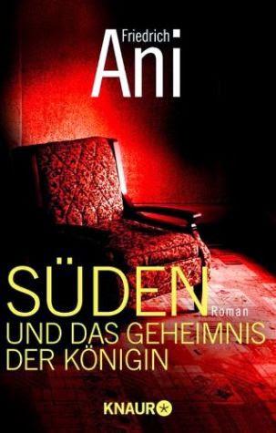http://janine2610.blogspot.co.at/2014/12/rezension-zu-suden-und-das-geheimnis.html