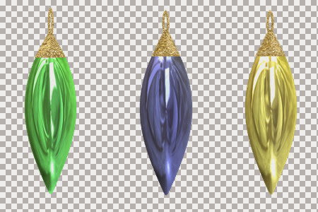msrosie_ornaments1.jpg