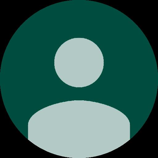 Nbc インターナショナル 株式 会社