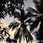 """Photo de la galerie """"Sri Lanka"""""""