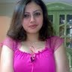 Kerala Women Housewives Dubai Abudhabi Uae Mobile Numbers Nri