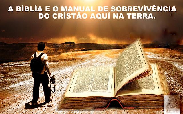 PEROLAS DA VIDA - 09
