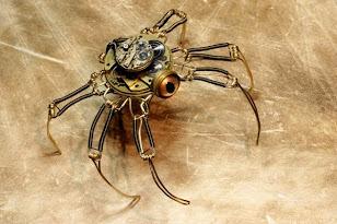 IMAGE(https://lh4.googleusercontent.com/-Tr1zUPKrvvc/T6O98BPYfhI/AAAAAAAAgMo/j7rTIuHLIs4/w308-h205-n-k/steampunk_spider_jjtrf.jpg)