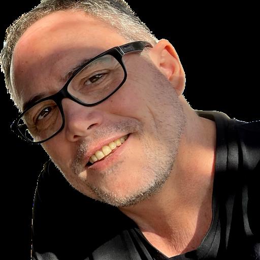 Jesus Moya Gonzalez