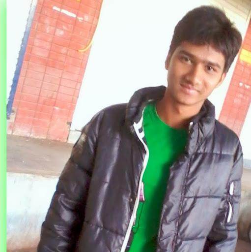 Margesh Shah Photo 3
