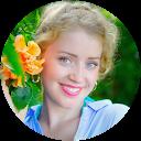 Elena Chumbareva