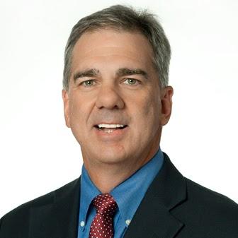 Kerry Webb