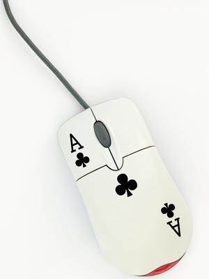 он игра онлайн техасский покер
