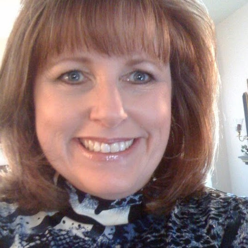 Donna Barrett Address Phone Number Public Records