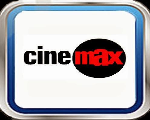 VER CINEMAX EN VIVO ONLINE GRATIS 24H