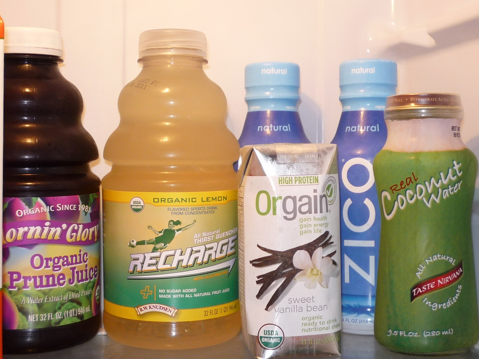 Becoming Mama Wise: Hydration During Labor