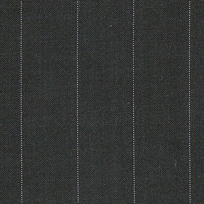 Choose the suit style that you like, and our tailors will make it  for your size.