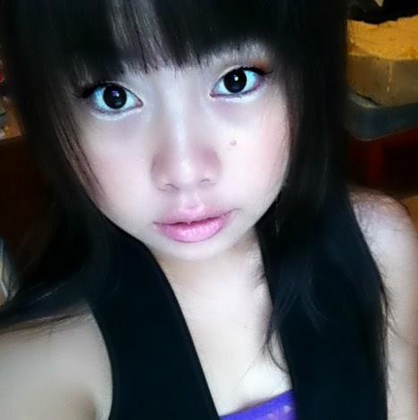 Ai Yang Photo 15