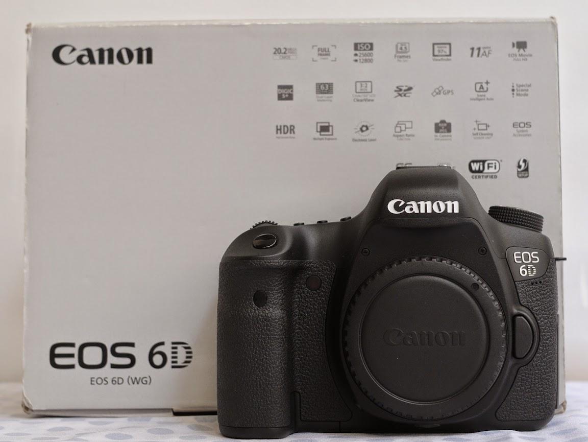 Chuyên máy ảnh 2nd hàng nội địa Nhật xách tay. Chất lượng-uy tín-Giá rẻ! - Page 5 Canon_eos_6D_fullbox