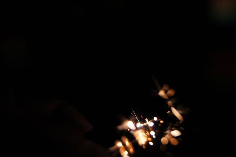 Explosions...communes DSC00670