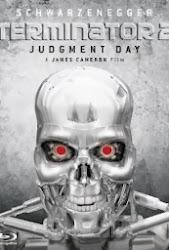 Terminator 2: Judgement Day - Ngày phán xét 2