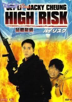 ThE1BBAD-C490E1BAA3m-Uy-Long-1994-The-High-Risk-1994