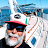 Mike Alvarez avatar image