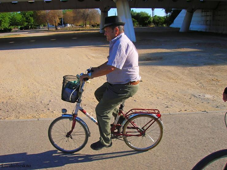 Rutas en bici. - Página 37 Ruta%2Bsolidaria%2B014