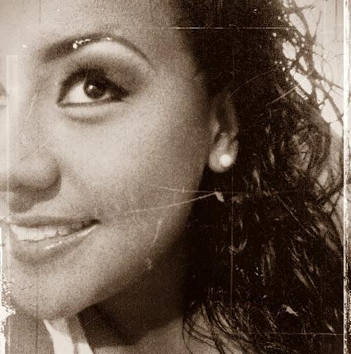 Alejandra Morones Photo 1