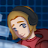 Jon Ausherman avatar image