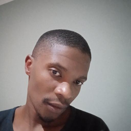 Bheki Maphanga