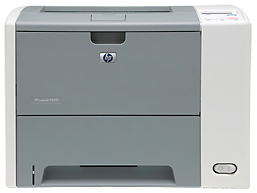 Driver HP LaserJet P3004 19.5 – Download and install guide