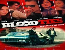 فيلم Blood Ties