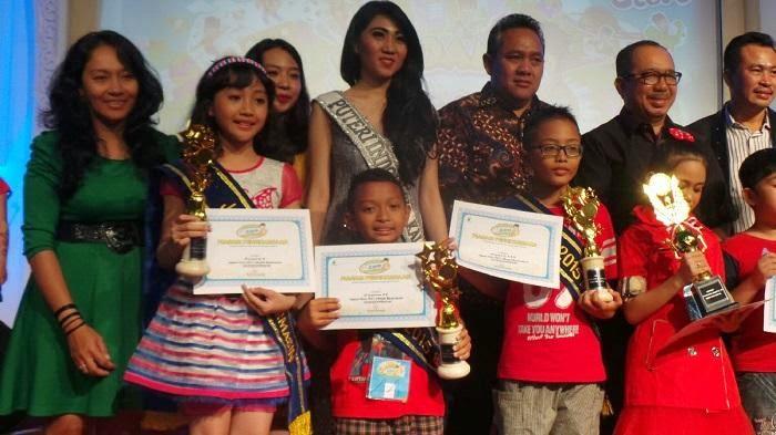 Piano dan Nyanyi Antar Arta ke Jagoan Clevo Jakarta